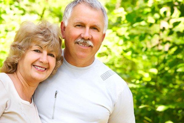 dating websites nz bedste matchmaking services los angeles